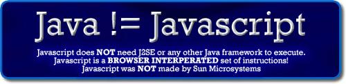graphic.java.javascript
