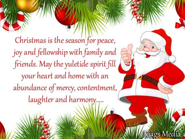 Kiags-Happy-Christmas-2016 (1)